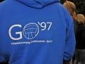 GF049