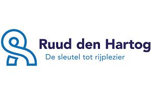 Autobedrijf Ruud den Hartog