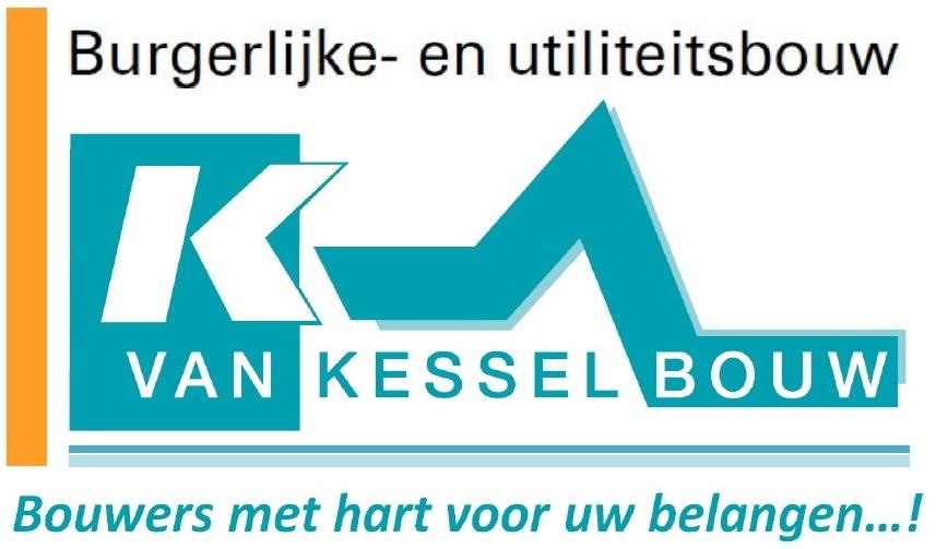 Van Kessel Bouw