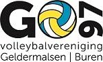 GO '97 - Volleybalvereniging Geldermalsen Buren