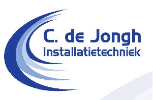 De Jong Installatietechniek