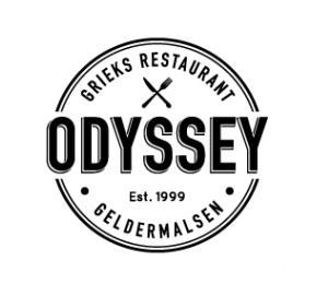 Odyssey Grieks Restaurant