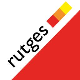 Rutges