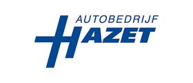 Autobedrijf Hazet